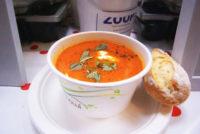 zoop soup