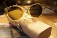 Hout Bay Harbour Market Pedro Sunglasses