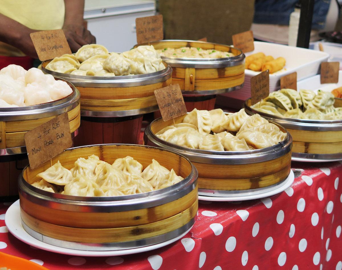 Taos Chinese Kitchen Bay Harbour Market 1