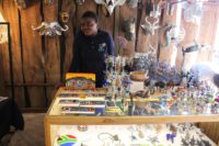 Township Crafters (2)