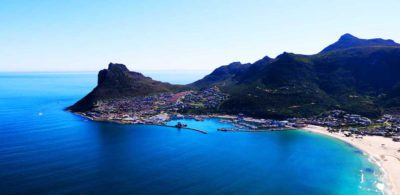 hout-bay-harbour-hout bay harbour market