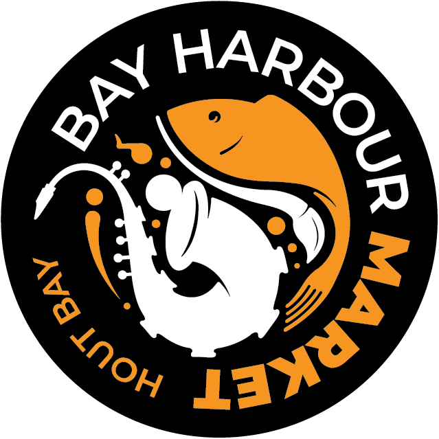 Hout Bay Harbour Market Logo 2018 639x639