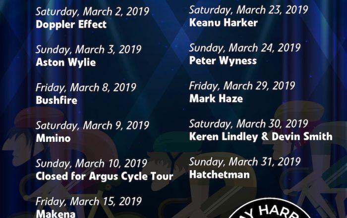 march-2019-gig-guide-new