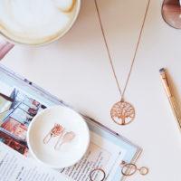 Spirit Jewellery