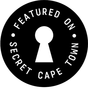 Featured-On-Secret-Cape-Town