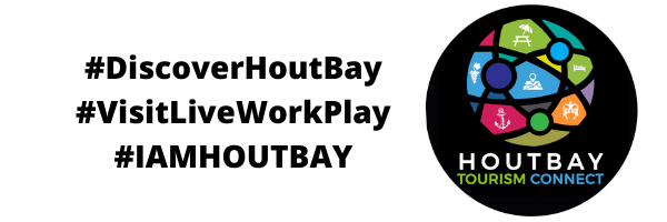 Hout Bay tourism connect