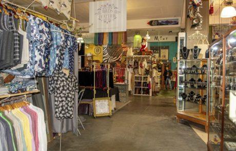 Fashion Court BayHarbourMarket.LR